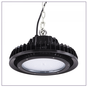 80W High Bay Light