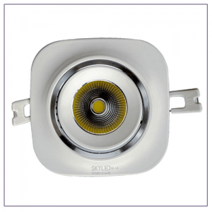 10W-COB-square-Light