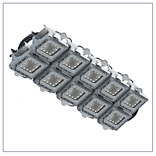 120W ML Explosion Proof Light