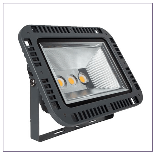 150w Flood Light Led Lights Pakistan Skyled Pk