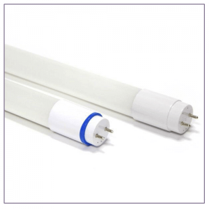 18-watt-nano-tube-light-1