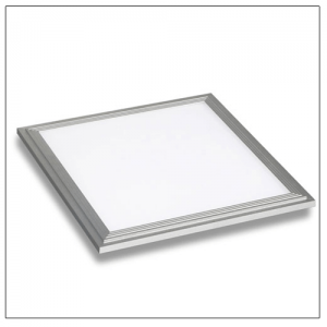 18W SMD Ceiling Panels