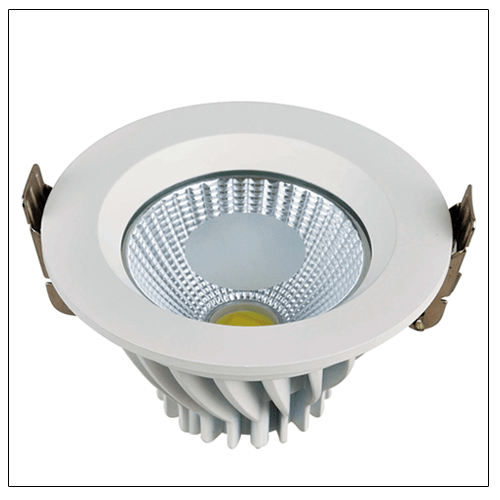 5W COB Down light