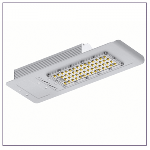 No 1 LED Lights Pakistan | Brand Warranty 1 Year