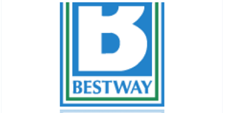LED lights in bestway