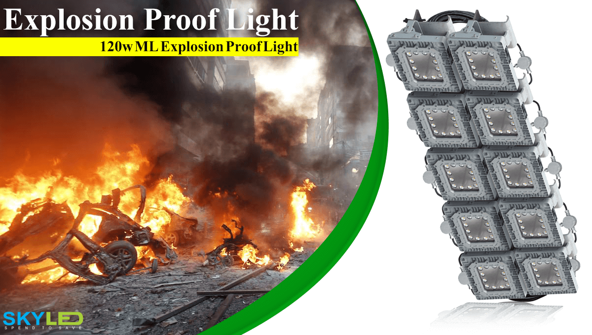 explosion-proof-light