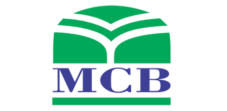 mcb bank target market New market bank mobile banking is available to all new market bank online banking users accessing your account information through our mobile banking app is easy - simply use the same online banking id and password you already have established.