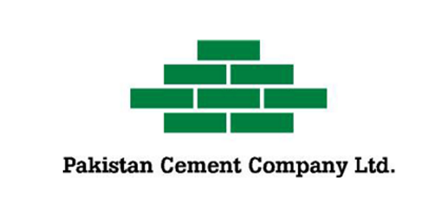 LED lights in pak cement