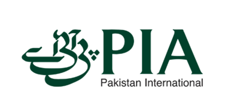 LED lights in PIA