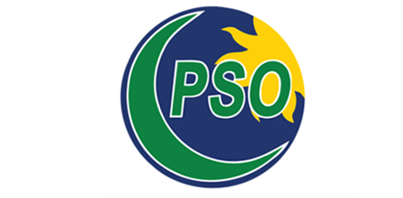 LED lights in PSO